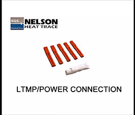 LTMP - Power Connection