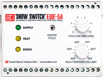 Snow Switch EUR-5A-097.png