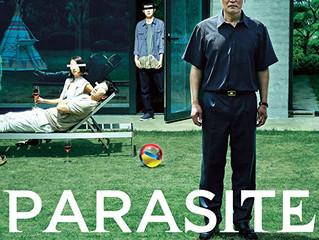 Parasite: Does it Deserve the Best Picture?