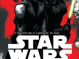 Star Wars: Dark Disciple Review