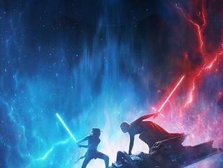 Star Wars Celebration Sneak Peek