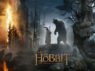 The Hobbit: An Unexpectedly Good Trilogy