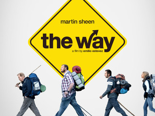 The Way: Review