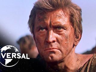 Spartacus: A Doomed Revolt