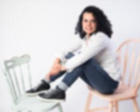 Bay Area California online furniture store - Tatiana Z.