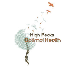 High Peaks Optimal Health
