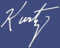 Mark Kurtz Logo