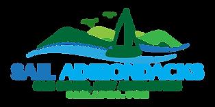 sail ADKs logo png.png