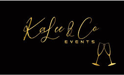 kalee&co events.jpg