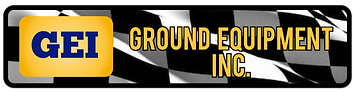 Ground Equipment Inc