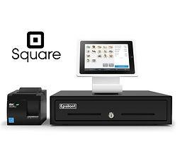 POS-System-Square-iPad-Bundle.jpg