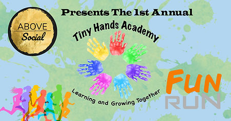 Tiny Hands Academy  - Untitled Page.jpeg