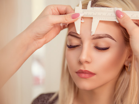 Your guide to insurance as a self-employed Beautician