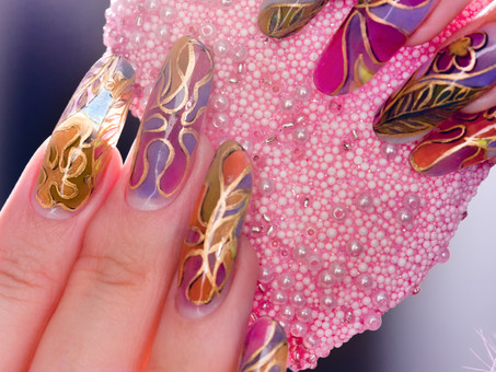 The benefits of undertaking a beautician course to become an independent beautician