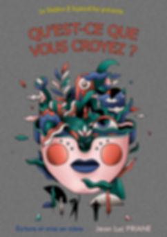 QQVC (gris) 2.jpg