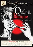 Opéra_panique_(2018)