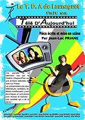 Télé d'aujourd'hui (2011)