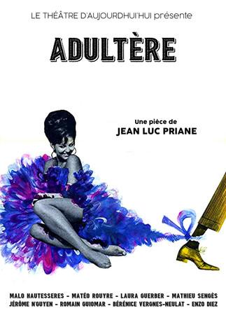 Adultère (2018).jpg