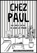Chez Paul (2018)