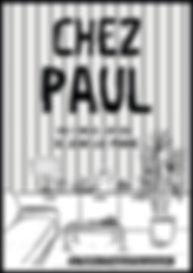 Chez paul (2018).jpg