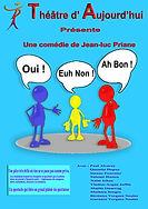 Oui euh non Ah bon (2007)