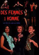 Des femmes Un hommes (2008)