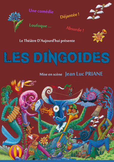 Les_Dingoïdes_(2019).jpg