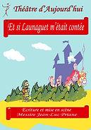 Et si Launaguet m'était contée (2005)