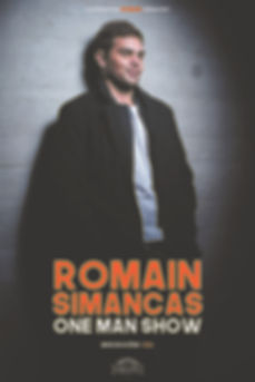 Affiche Romain 2019 (60x40 CMJN).jpg