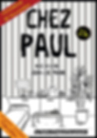 CHEZ PAUL flyer copy.jpg