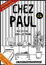 CHEZ PAUL flyer copy.jpg