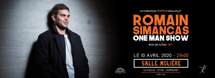 romain_simancas_(10-04-20,_salle_molière