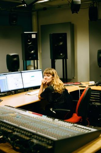 NOVARS Studio