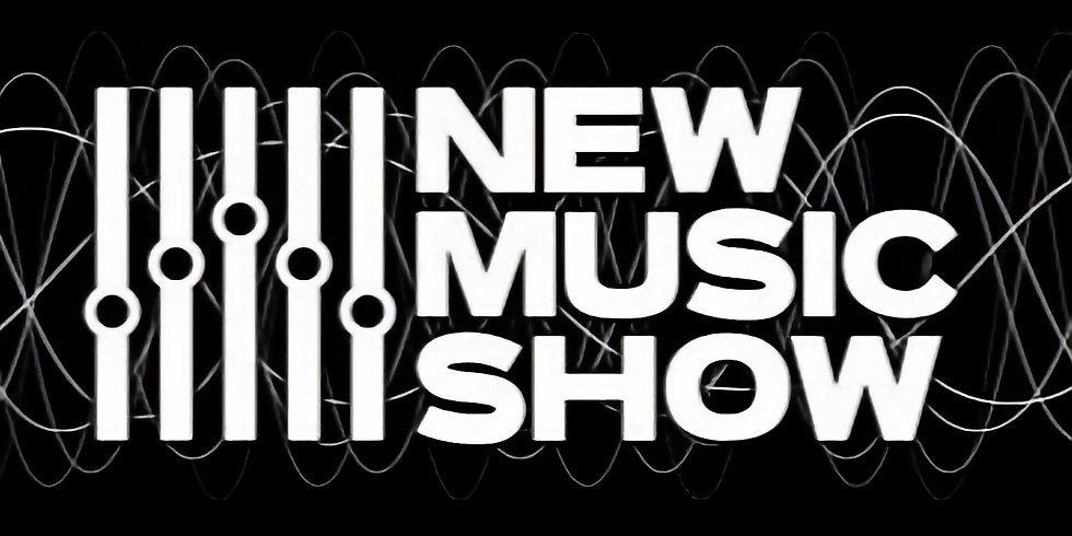 BBC Radio 3 New Music Show - Radio Premiere