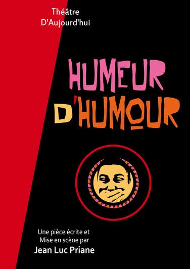 HUMEUR D'HUMOUR.jpg