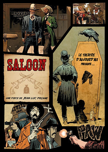 Saloon (2017).jpg