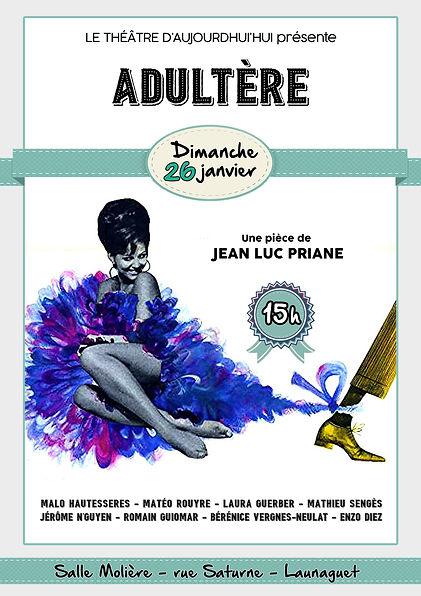Adultères_(Dimanche_26_Janvier_-_15h00).