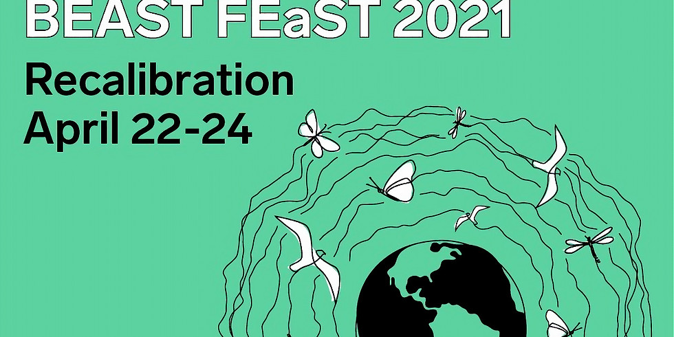 BEAST FEaST 2021