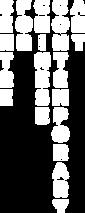 cfcca-full-logo-white.png