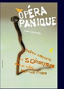 OpéranPanique (2007)