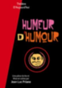 Humeur d'humour (2018).jpg