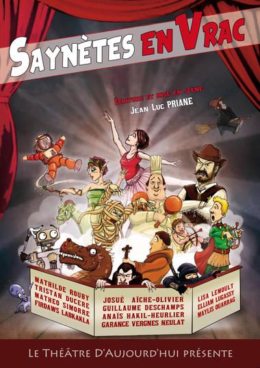 Saynètes_en_vrac_(2019).jpg