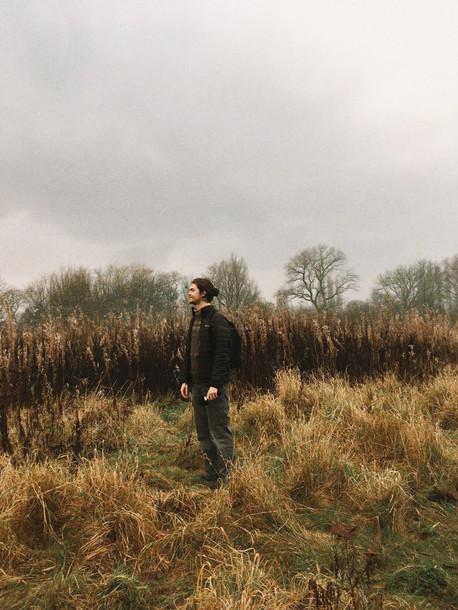 Ryebank Fields