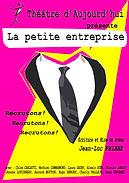 La petite entreprise (2012)