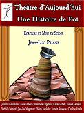Une histoire de pot (2010)