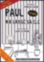 Paul m'a laissé sa clé (6 mars 2020).jpg