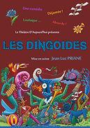 Les_Dingoïdes (2019)