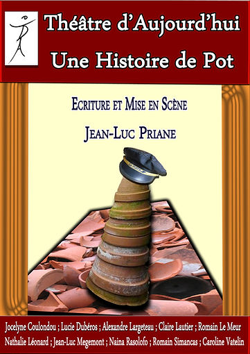 Une histoire de pot (2010).jpg