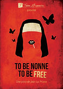To be nonne to be free (2016)