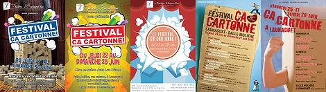 Bandeau Festival accueil site internet.j
